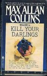 Kill Your Darlings (Mallory, Book 3)