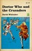 Doctor Who And The Crusaders (Dragon Books, Green Dragons)