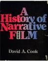 A History of Narrative Film