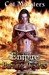 Burning Desires (Empire, #2)