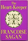 The Heart-Keeper
