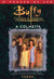 A Colheita (Buffy the Vampire Slayer: Novelizations, #2)