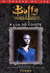 A Lua do Coiote (Buffy the Vampire Slayer: Season 1, #3)