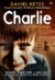 Charlie Si Jenius Dungu (Flowers for Algernon)