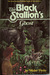 The Black Stallion's Ghost (The Black Stallion, #17)