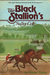 The Black Stallion's Sulky Colt (Black Stallion Series, Book 10)