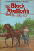 The Black Stallion's Blood Bay Colt (The Black Stallion, #6)
