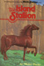The Island Stallion (The Black Stallion, #4)