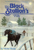The Black Stallion's Filly (Black Stallion Series, Book 8)