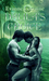 Dalila's Choice (Enyo Chronicles, #1)