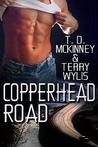 Copperhead Road (Southern Beaus #3)