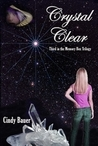 Crystal Clear (Memory Box, #3)