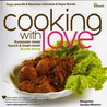 Cooking With Love: Kumpulan Resep Favorit & Kisah-kisah Bunda Inong