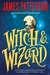 Witch & Wizard (Witch & Wiz...
