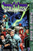 StormWatch, Vol. 1: Force of Nature