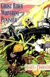 Ghost Rider/Wolverine/Punisher: Hearts of Darkness (Marvel comics)