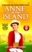 Anne of the Island (Anne Shirley, #3)