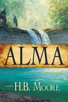 Alma (Book of Mormon, #2)