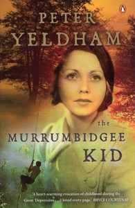 The Murrumbidgee Kid