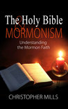 The Holy Bible and Mormonism