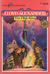 The High King (Chronicles of Prydain, Book 5)