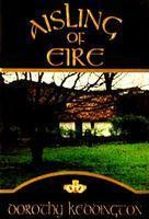 Aisling of Eire by Dorothy M. Keddington