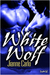 White Wolf by Jianne Carlo