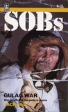 Gulag War (SOBs, Soldiers of Barrabas #5)