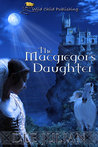 The Macgregor's Daughter