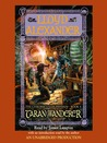 Taran Wanderer (The Chronicles of Prydain, Book 4)