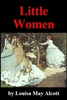 Little Women (Kindle edition)