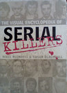 The Visual Encyclopedia of Serial Killers