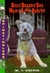 Billy Baker's Dog Won't Stay Buried (Spinetinglers, No 2)