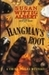 Hangman's Root (China Bayles Mystery, Book 3)