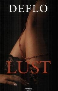 Lust by Luc Deflo