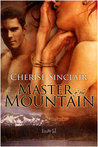 Master of the Mountain by Cherise Sinclair