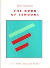 The Book of Tendons