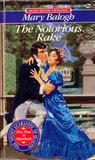 The Notorious Rake (Waite, #3)