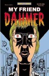 My Friend Dahmer [2002]