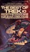 The Best of Trek: From the Magazine for Star Trek Fans (Best of Trek, #10)