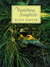 Vanishing Songbirds: The Sixth Order: Wood Warblers and Other Passerine Birds