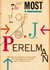 The Most of S. J. Perelman