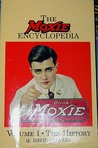 The Moxie Encyclopedia