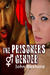 The Prisoners of Gender (ebook)