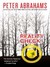 Reality Check   (Audio CD)