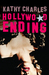 Hollywood Ending by Kathy Charles