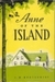 Anne of the Island (Anne of Green Gables No. 3)