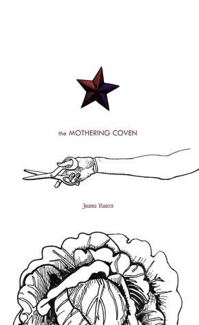 The Mothering Coven