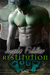 Restitution (Master of the Lines, #3)