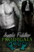 Prodigals (Master of the Lines, #4)